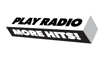 PlayRadio.lt logo