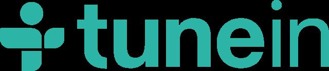 Tunein_logo2014_svg