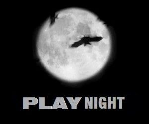 Play Night