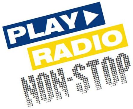 Play radio non stop