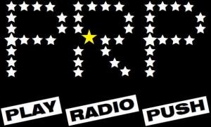 Play_Radio_Push_black