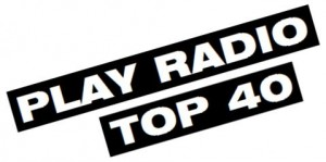 Play Radio TOP 40