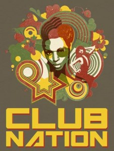Club_Nation_3