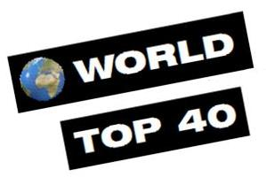 World_TOP_40