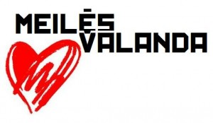 Meiles_Valanda