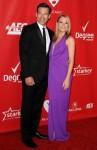 Eddie Cibrian & LeAnn Rimes