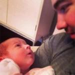 Kevin Jonas su Alena Rose