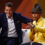 Markus Lanz & Pharrell Williams (40)