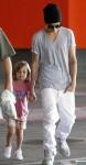 Jazmyn & Justin Bieber