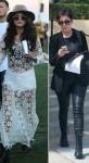 Selena Gomez / Kris Jenner