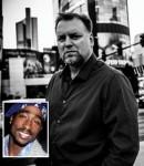 Chris Carroll / Tupac Shakur
