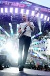 """Adam Levine (""""Maroon 5"""")"""