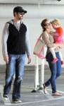 Darren Le Gallo & Amy Adams su Aviana