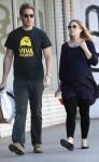 Will Kopelman & Drew Barrymore