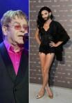 Elton John / Conchita Wurst