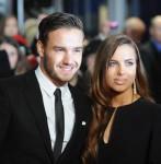 Liam Payne & Sophia Smith