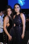 Selena Gomez & Katy Perry