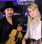 """""""The Common Linnets"""""""
