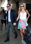 Michael Polish & Kate Bosworth