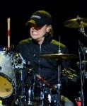 "Lars Ulrich (""Metallica"")"