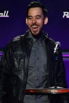 "Mike Shinoda (""Linkin Park"")"