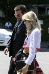 Bradley Cooper & Suki Waterhouse