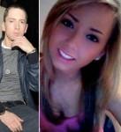 Eminem / Hailie Mathers