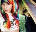 Miley Cyrus / Rita Ora