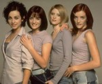 """B*Witched"""