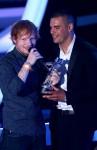 Ed Sheeran & Emil Nava
