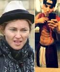Madonna / Timor Steffens