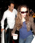 Adnan Ghalib & Britney Spears (2008 m.)