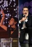 Avicii / Robbie Williams