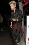 "Bill Kaulitz (""Tokio Hotel"")"