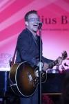 """Bono (""""U2"""")"""