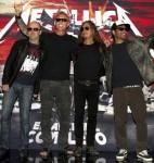 """Metallica"""
