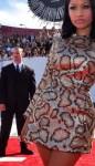 Kevin Falk & Nicki Minaj