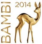 bambi2014