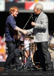 Ed Sheeran & Tom Jones (74)