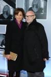 Dana Tyler (55) & Phil Collins