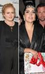 Adele / Lady Gaga