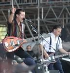 """""""Arctic Monkeys"""""""