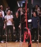 """Band Aid 30"""