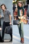 Harry Styles / Taylor Swift