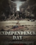 independencxe