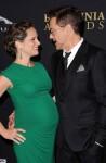 Susan & Robert Downey