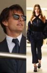 Tom Cruise / Miranda Kerr