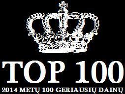 TOP100logo2014