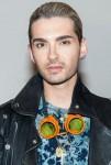 "Bill Kaulitz (25, ""Tokio Hotel"")"