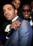 Drake & Diddy